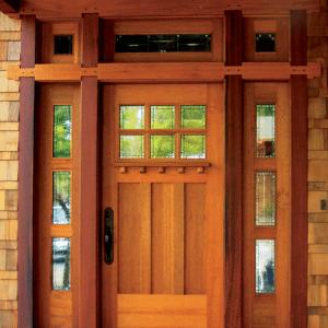 500 x 500 cherry ridge door